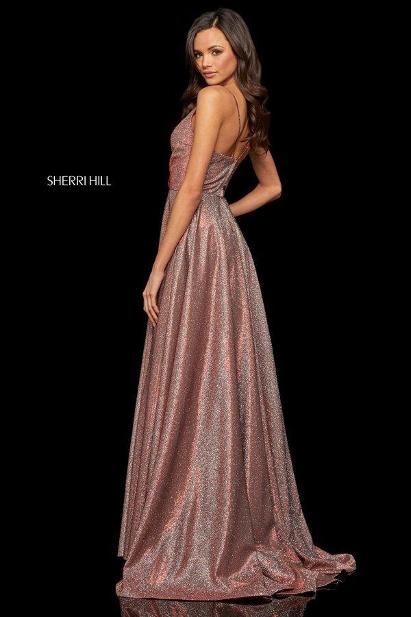 Sherri-Hill-52977-red-silver-43936 (4)