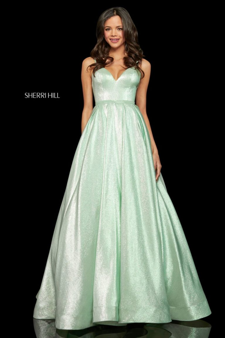 Sherri-Hill-52956-mint-43807-7410 (1)
