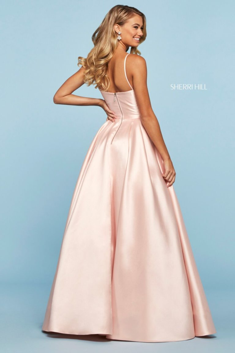 Sherri-Hill-53407-blush-45592-7398 (1)
