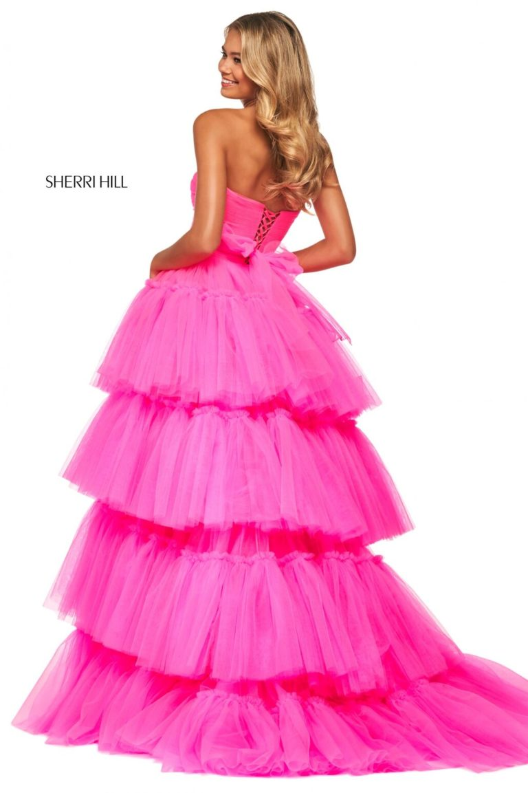 Sherri-Hill-53776-bright-pink-47039-7409 (1)